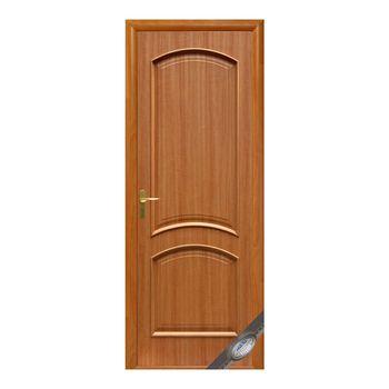 Новый Стиль Дверное полотно Aнтре ольха 200х80см