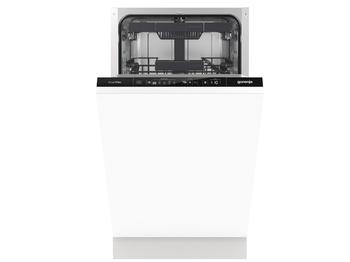 Dish Washer/bin Gorenje GV 672 C 62