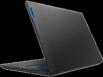 """купить NB Lenovo 15.6"""" IdeaPad L340 Gaming (Core i5-9300H 8Gb 512Gb) в Кишинёве"""
