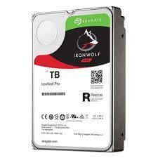 "1.0TB 3.5"" HDD Seagate ST1000VN002  IronWolf™ NAS, 5900rpm, 64MB, SATAIII"