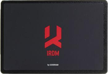 """купить 2.5"""" SSD 240GB GOODRAM IRIDIUM GEN.2 в Кишинёве"""