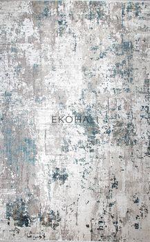 Ковёр EKOHALI Fresco FS 02 Beige Blue