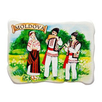 cumpără Magnet de frigider în Chișinău