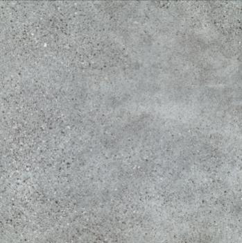 Керамогранитная плитка OTIS GREY MATT 598*598mm