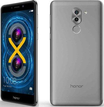 купить Huawei Honor 6X 4/32gb Duos,Gold в Кишинёве