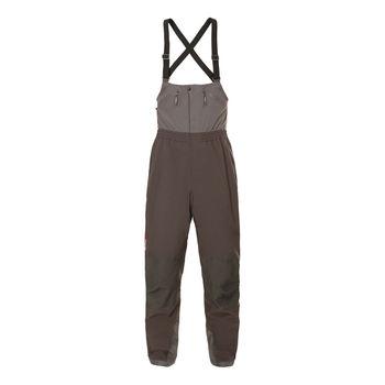 cumpără Pantaloni RedFox Storm Pants X6 GTX, 00001038138 în Chișinău