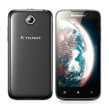 Lenovo A516 Black 2 SIM (DUAL)