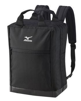 купить Laptop Back Pack в Кишинёве