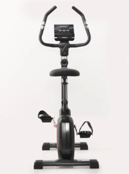 купить Велотренажер ORION JOY F5 Flywheel в Кишинёве