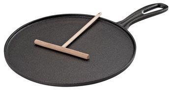 Сковорода GIPFEL GP-1336 (для блинов 28 см)