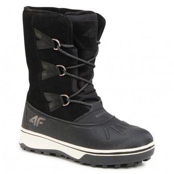 купить Ботинки D4Z20-OBDH202 CASUAL FOOTWEAR в Кишинёве