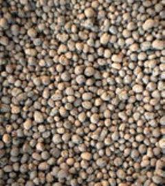 5-10 mm Argilă Expandată (Cheramzită)