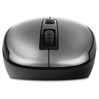 Wireless Mouse Sven RX-255W, Grey