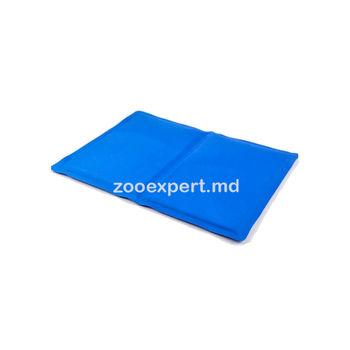 Pet Cool Mat - Охлаждающий коврик