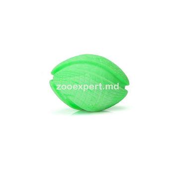 Nobleza Мяч L 10cm