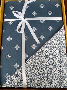 купить Сатиновое постельное белье Тиротекс (215*240/215*240/70*70)(модель 102-11324) в Кишинёве