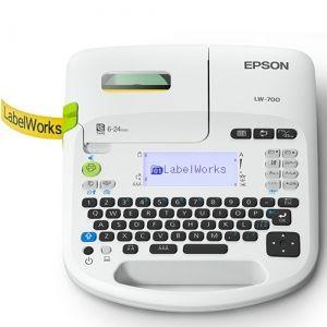 купить Printer Epson LW700 в Кишинёве
