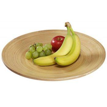 cumpără Vas pentru fructe Kesper 63535 în Chișinău
