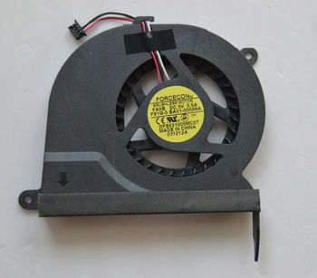 CPU Cooling Fan For Samsung RV509 RV511 RV513 RV515 RV518 RV520 RV411 RV415 RV420 (3 pins)
