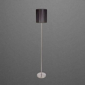 Globo Лампа Twine II 15101S