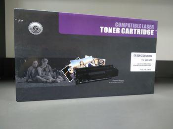 купить Laser Cartridge for Canon CRG052H/HP CF226X compatible в Кишинёве