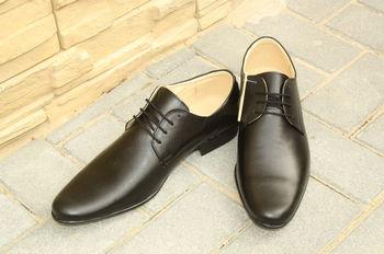 Туфли Lucianis Style