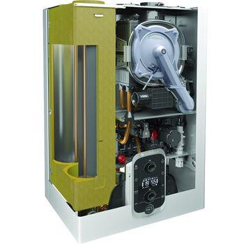 купить Газовый котел Shaffgoteaux Niagara Advance 35kw TF Condens в Кишинёве
