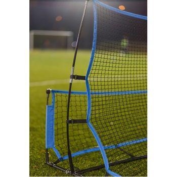 Ребондер футбольный Yakimasport Galaxy 100296