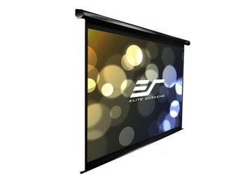 cumpără Ecran pentru proiectare BENQ 100, 203x153cm în Chișinău