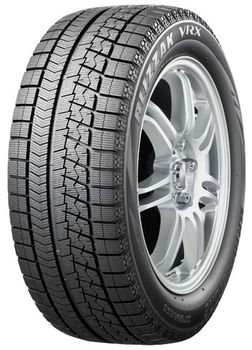 Bridgestone Blizzak VRX 225/55 R17