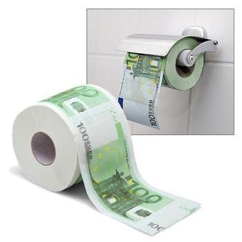 купить Туалетная бумага super в Кишинёве