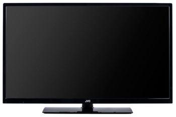 """cumpără Televizor LED 32"""" JVC LT-32VH30K în Chișinău"""