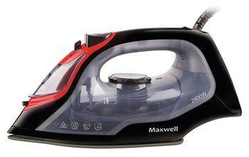 Утюг MAXWELL MW-3034 (2400W)