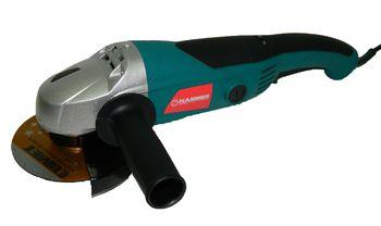 Hammer HWS 12-125E