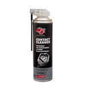 MA Contact Cleaner 250ml 20A46 Applicator 20A46