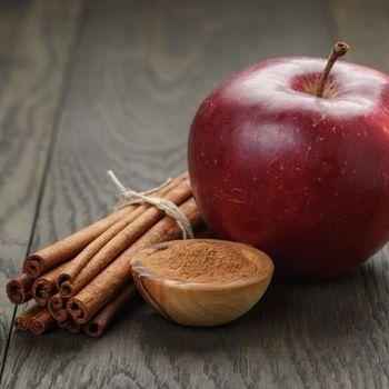 Дезодорант для писcуара SLANT spiced apple