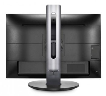 "купить ""24.1"""" Philips """"240B7QPTEB"""", Black (IPS, 1920x1200, 5ms, 300cd, LED20M:1, DP, HDMI, Spk, HAS/Pivot) (24.1"""" IPS LED, 1920x1200 WUXGA, 0.27mm, 5ms (GtG), 300 cd/m², DCR 20 Mln:1 (1000:1), 178°/178° @C/R>10, 30-83 kHz(H)/56-76 Hz(V), D-sub + HDMI 1.4 + DisplayPort1.2, mini-DisplayPort1.2, Stereo Audio-In, Headphone-Out, Built-in speakers, USB 3.0 x4-Hub, Built-in PSU, HAS 150mm, Tilt: -5°/+20°, Swivel +/-175°, Pivot, VESA Mount 100x100, PowerSensor, UltraNarrow Border, Black)"" в Кишинёве"