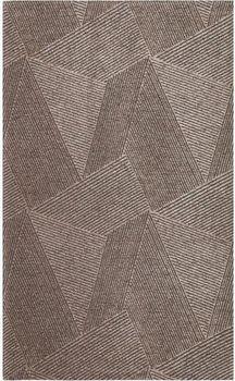 Ковёр E-H CAPELLA CPL 02  ANTRASIT VIZON  200 x 290