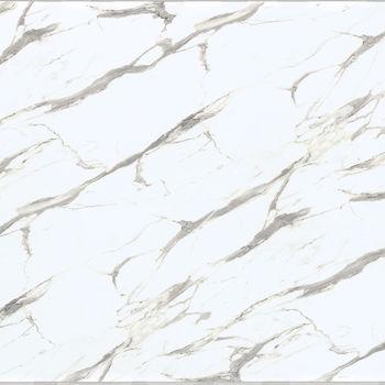 AGT 6007 HG Ephesus White