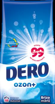 купить Dero Auto Ozon+, 10 кг. в Кишинёве