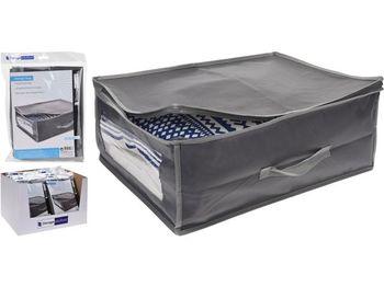 купить Чехол для хранения 50X38X20cm тканевый в Кишинёве