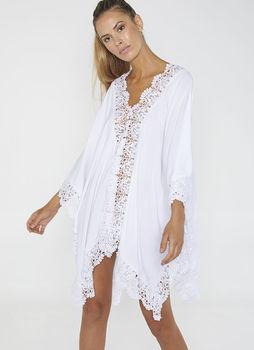 купить Платье Ysabel Mora 85691 в Кишинёве