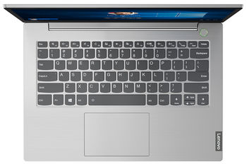 "Lenovo ThinkBook 14-IML  (14.0"",i3, 8GB RAM, 256 SSD)"