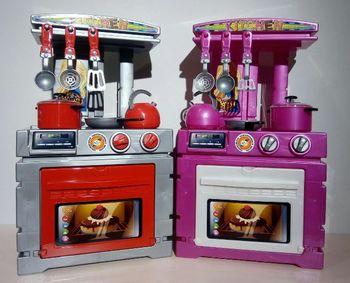 купить Орион Кухонный набор в Кишинёве