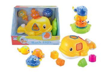 cumpără Jucărie pentru baie în Chișinău