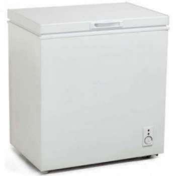 Морозильник MIDEA LF-250