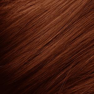 Краска для волос,ACME DeMira Kassia, 90 мл., 5/4 - светлый шатен медный