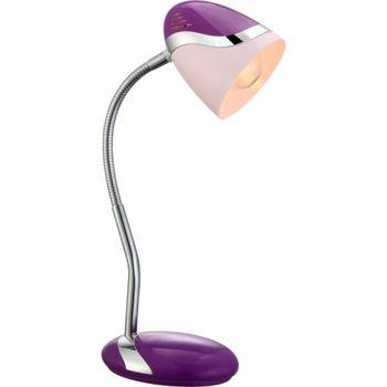 купить 24180 Настольная лампа Cosme 1л в Кишинёве
