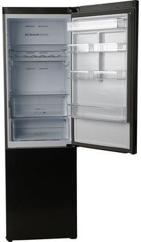 Холодильник Samsung RB34N5440B1