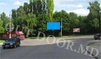купить KBT49011A в Кишинёве